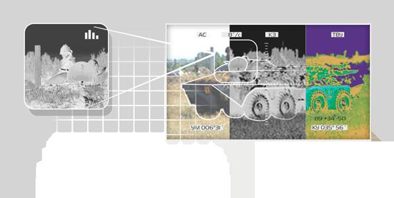 Системы обработки изображений: npo-karat.ru/page/15-70